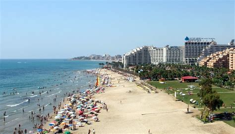 apartamentos en venta marina dor playas costa azahar primera l 237 nea de playa en marina d or