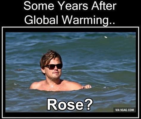 20 leonardo dicaprio funny memes quotes words sayings
