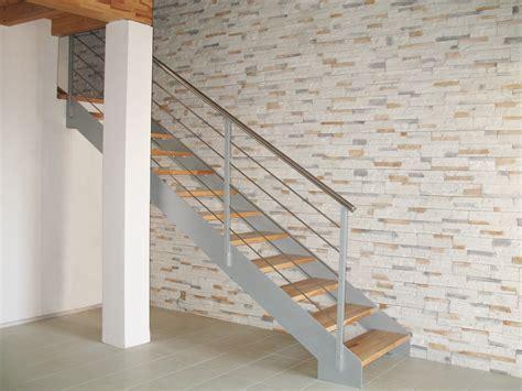 soppalco in legno o ferro rivestiti prezzi loft moderni a firenze nella cagna di serpiolle