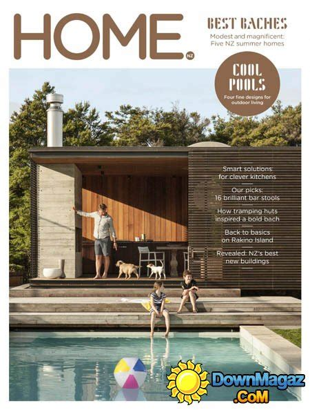 maine home and design january 2016 home nz december 2015 january 2016 187 download pdf