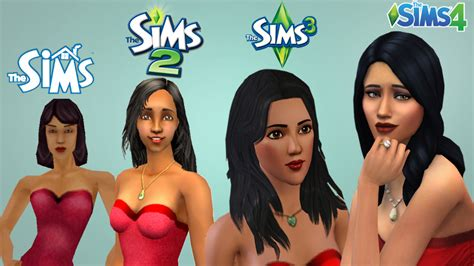 Play Store Without Sim The Sims Catherinenugereviews