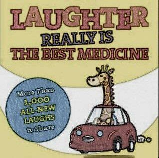 laughter really is the best medicine america s funniest jokes stories and laughter really is the best medicine america s funniest