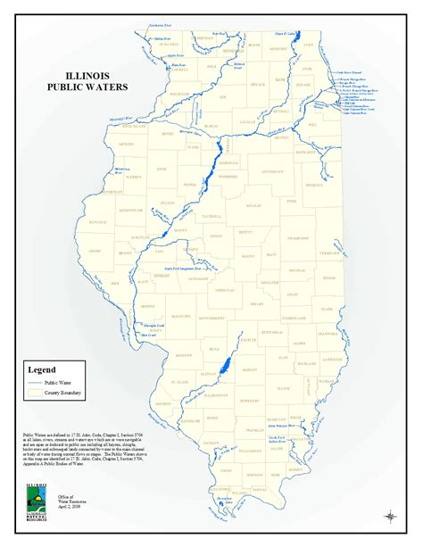 map of usa bodies of water map of the united states with all bodies of water frtka