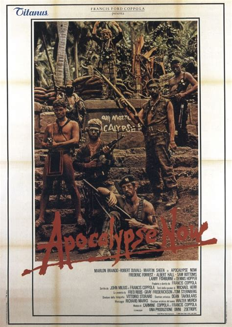 Apocalypse Now Resume Apocalypse Now Dvdtoile