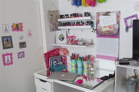 decoracion para cuartos decoraciones economicas y bonitas para tu habitacion youtube
