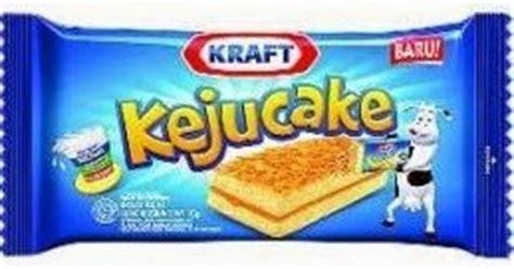 kraft keju cake md mondelez