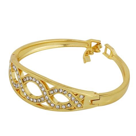 prices of gold bracelets jewelry