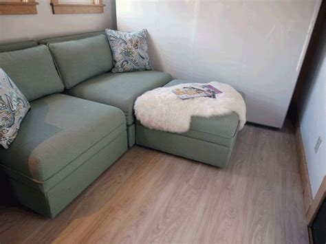 sofa liegen 92 best vallentuna images on