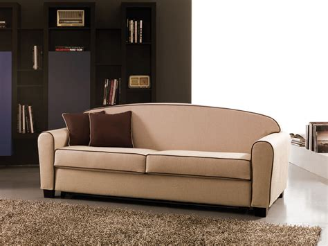 sofa bed removable fabric mattress idfdesign