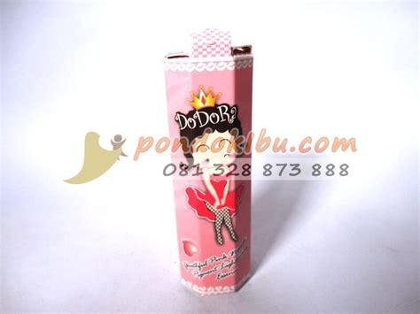 Pink And Soft Pelembab Dan Pemerah Kulit Bibir Original dodora lip and pemerah alami bibir ketiak dan daerah quot v quot