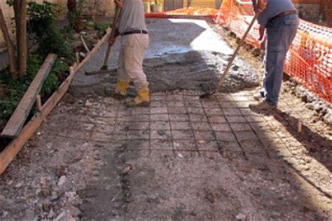Come Demolire Un Muro In Cemento Armato by Posatori Pavimenti Pavimenti Speciali Gt Gt Trovapavimenti It