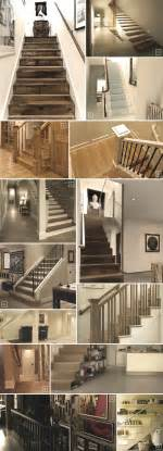 Basement Stairway Ideas Ideas For A Basement Staircase Designs Railings Storage