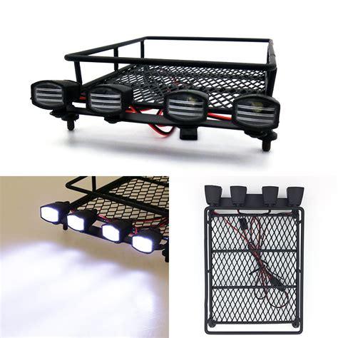 Light Rack For Truck by Popular Roof Light Rack Buy Cheap Roof Light Rack Lots