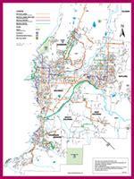 http www kelowna ca cm assetfactory aspx did 11263 kelowna bike map kelowna s bicycle community