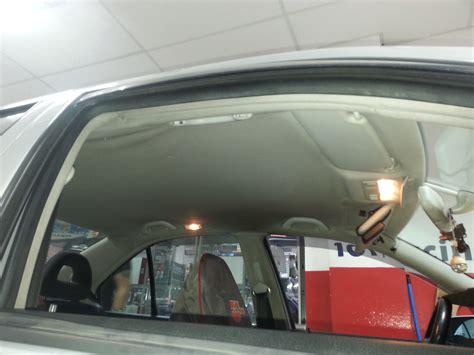tapizar techo coche tapizar techo coche madrid tapizado coche mini cooper