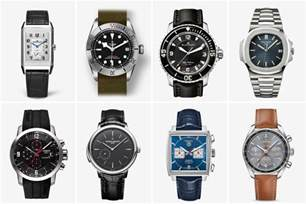 top tier 15 best swiss watches hiconsumption