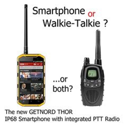 1000 images about getnord phones on thor
