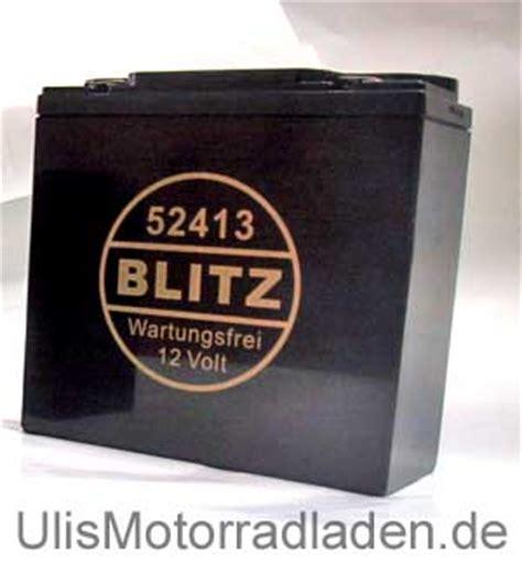 Ersatzteile Für Motorrad Bmw R65 by Batterie 12v F 252 R Bmw R45 R65 Und R80