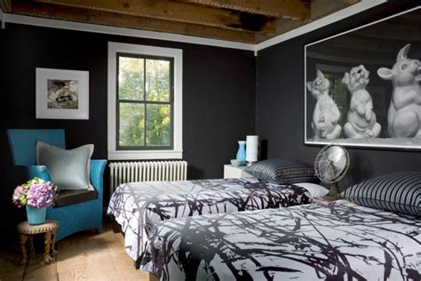 cute black and white bedroom ideas 21 adorable bedroom designs decorating ideas design