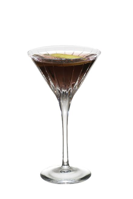 martini lavender lavender martini cocktail recipe
