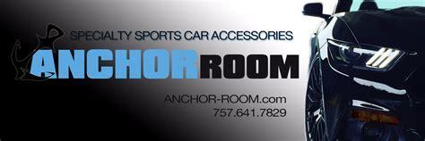 anchor room anchor room anchor room