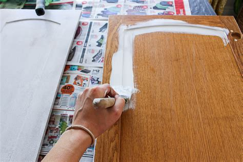 how to paint kitchen cabinets kassandra dekoning how to paint kitchen cabinets kassandra dekoning