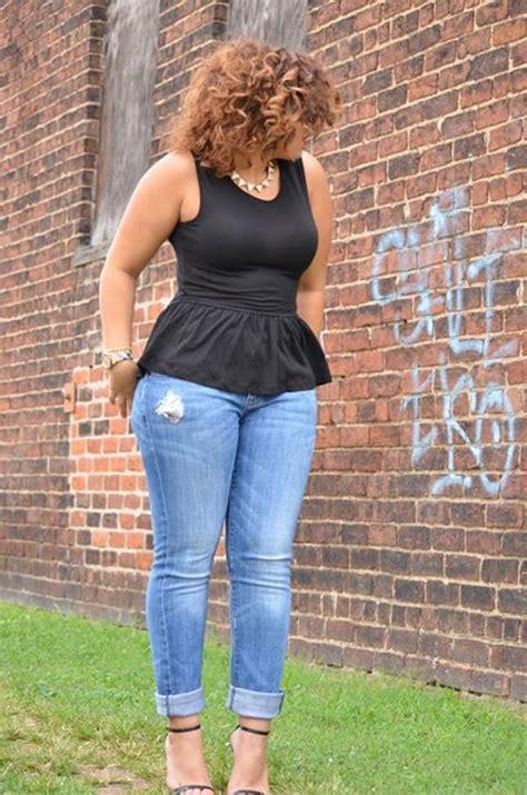 40 plus size curvy girl fashion outfits curvy girl fashion 40 plus size outfits curvy girl