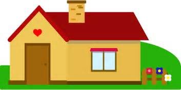 house clipart free to use domain houses clip