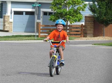 to ride a bike www imgkid com the image kid has it
