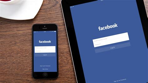 facebooke mobile report s mobile reach declines but its messenger