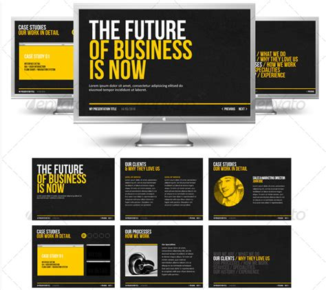 sleek powerpoint templates sleek powerpoint templates yasnc info