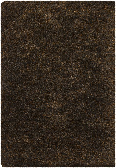 Chandra Area Rugs Chandra Tulip Tul17403 Area Rug