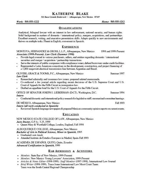 abilities and career objectives bilingual receptionist resume skills http www