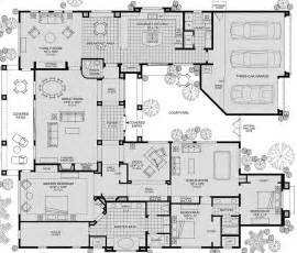 toll brothers floor plans montevista cottonwood collection the melilla home design