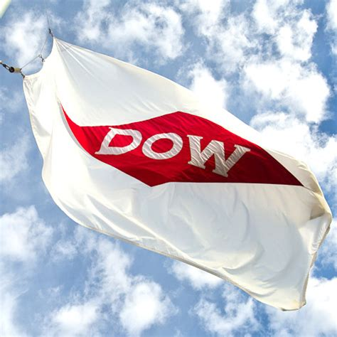 dow chemical careers dow