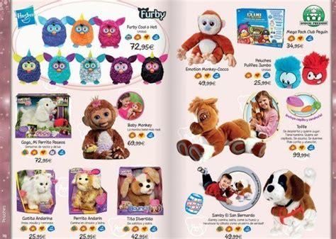 corte ingles jugetes cat 225 logo de juguetes el corte ingl 233 s 2018 embarazo10