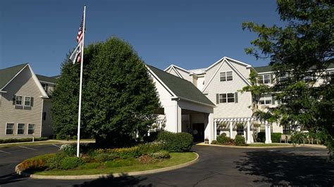 assisted living community in stratford ct atria stratford