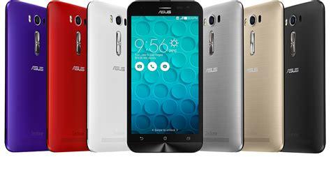 Hp Asus Zenfone 2 Laser Lazada asus zenfone 2 laser ze500kg harga spesifikasi lazada