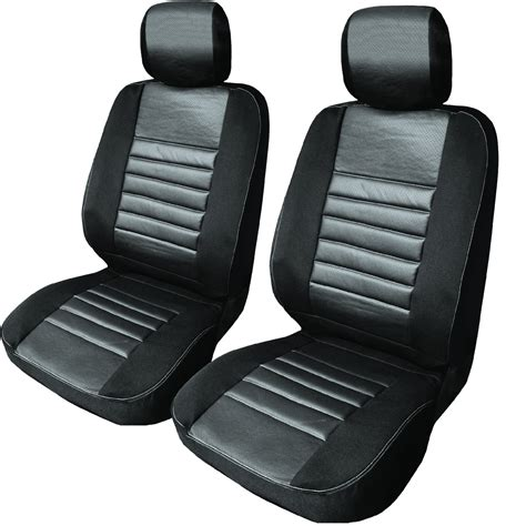 front seat covers phantom truck front seat cover auto seat covers masque