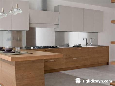 ahşap mutfak dekorasyon 246 rnekleri tığlı dizayn tığlı dizayn