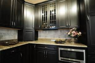 Kitchen Cabinets Vancouver kitchen cabinets vancouver kitchen cabinets victoria bc kitchen