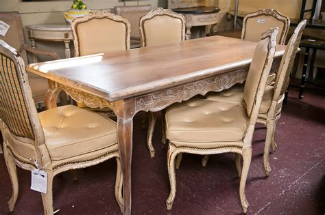 french style dining french provincial style dining table at 1stdibs