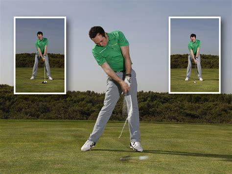 golf swing rhythm tips fairway wood address tips