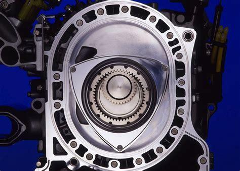 mazda motor mazda rx 8 rotary engine performancedrive