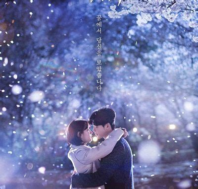 drakorindo while you are sleeping download drama korea while you were sleeping subtitle