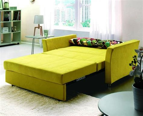 sofa beds nz sofa beds sofa beds nz sofa beds auckland smooch