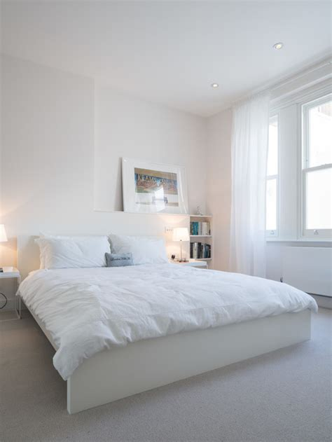 all white bedrooms pictures beautiful all white bedrooms images decorating design ideas betapwned com