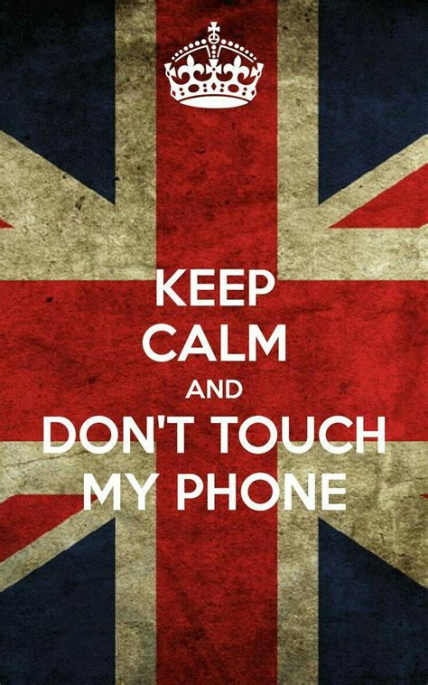 wallpaper iphone 6 dont touch my phone don t touch my phone wallpapers wallpaper cave
