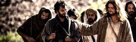 imagenes de jesus llamando a sus discipulos 191 c 243 mo ser 237 a la vida de un discapacitado mental en los d 237 as