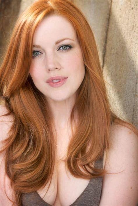 perfect redhead redhead beauty homage pinterest beautiful sexy